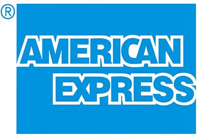America-express
