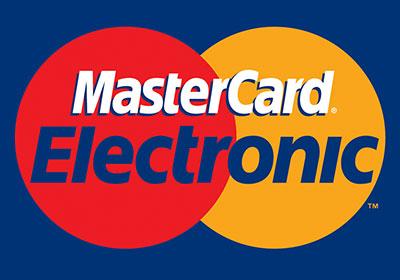 mastercard_electronic